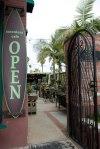 Succulent Cafe – Oceanside,CA