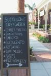 succulent-cafe-and-garden-enterance-sign-coffee-art-show.jpg
