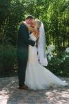 prindiville_wedding_198