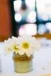 prindiville_wedding_301