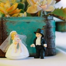 prindiville_wedding_307