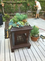 Old Fireplace $5